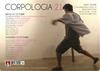 Thumb_corpologia_21_