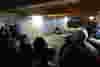 Thumb_p1110547baixa